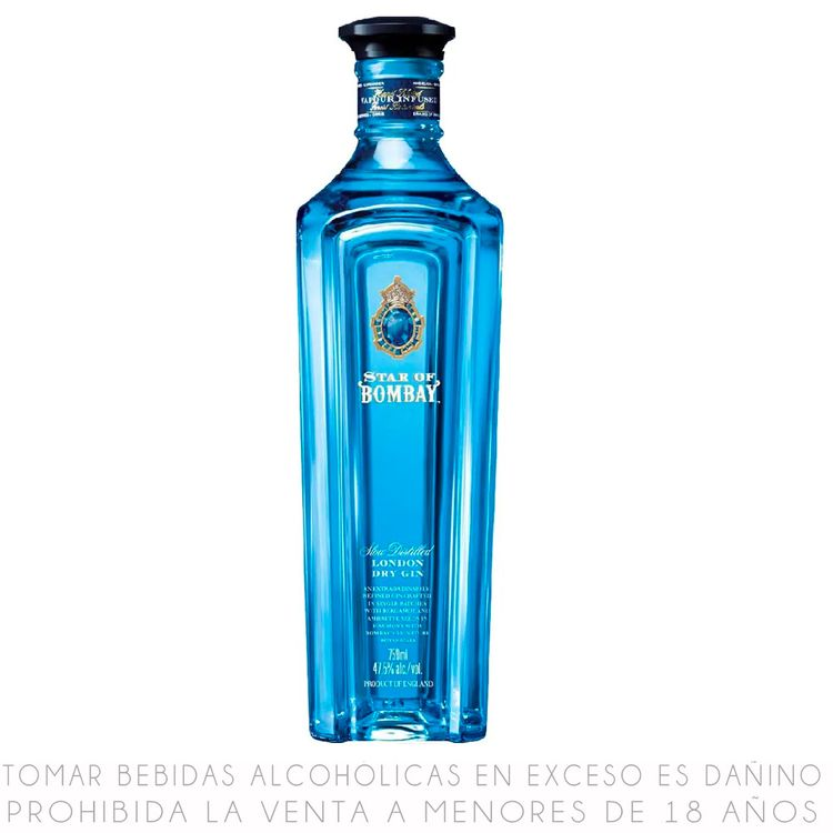 Gin-Bombay-Star-Botella-750-ml-1-83185
