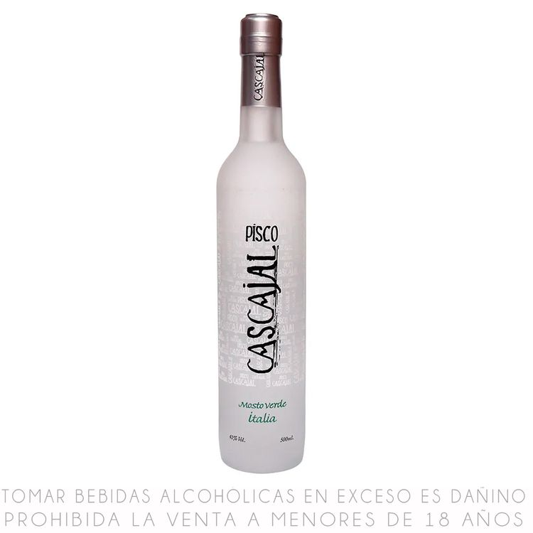 Pisco-Cascajal-Mosto-Verde-Italia-Botella-500-ml-Pisco-Mosto-Verde-Cascajal-Italia-Botella-500-ml-1-8489