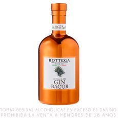 Gin-Bottega-Bacur-Botella-1-Litro-1-17191006