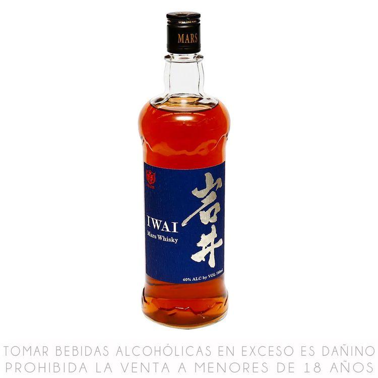 Whisky-Japones-Iwai-Botella-750-ml-1-17191504