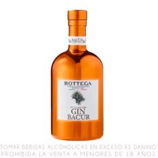 Gin-Bottega-Bacur-Botella-500-ml-1-17191007
