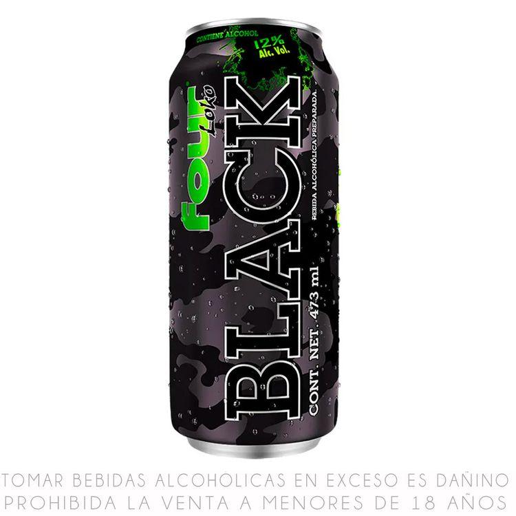 Bebida-Alcoholica-Preparada-Four-Loko-Black-Lata-473-ml-1-37774080