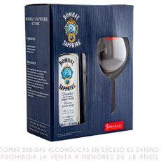 Gin-Bombay-Sapphire-Botella-750-ml---Copa-1-168544