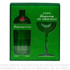Gin-Tanqueray-N°-10---Copa-1-33452990