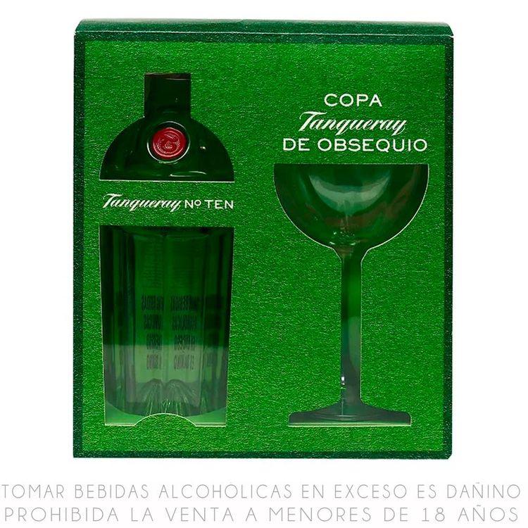 Gin-Tanqueray-N°-10---Copa-1-33452990