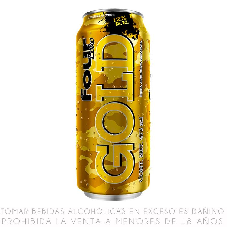 Bebida-Alcoholica-Preparada-Four-Loko-Gold-Lata-473-ml-1-37774081