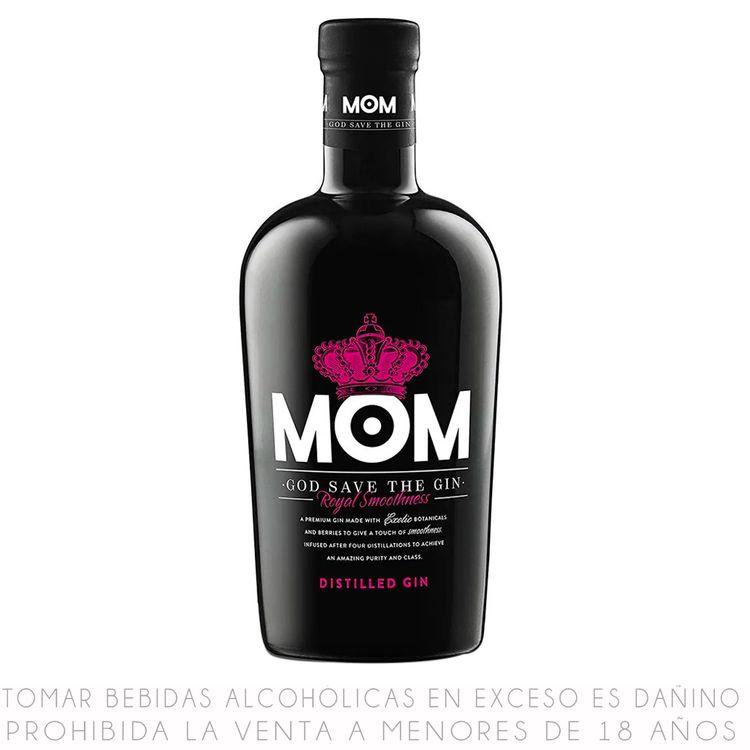 Gin-Mom-Botella-700-ml-1-36818607