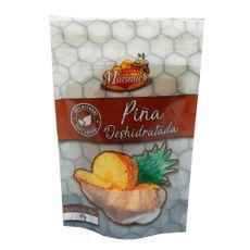 Snack-Piña-Deshidratada-Marimiel-Contenido-60-g-1-19206043