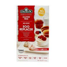 Sustituto-Del-Huevo-Egg-Replacer-Mix-Orgran-Contenido-200-g-1-17190929