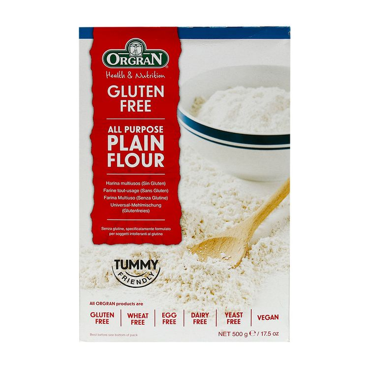 All-Purpose-Plain-Flour-Orgran-Contenido-500-g-1-17190930