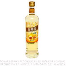 Licor-Frutado-de-Maracuya-Burgos-bot-750-ml-LICOR-FRUT-MAR-1-37700