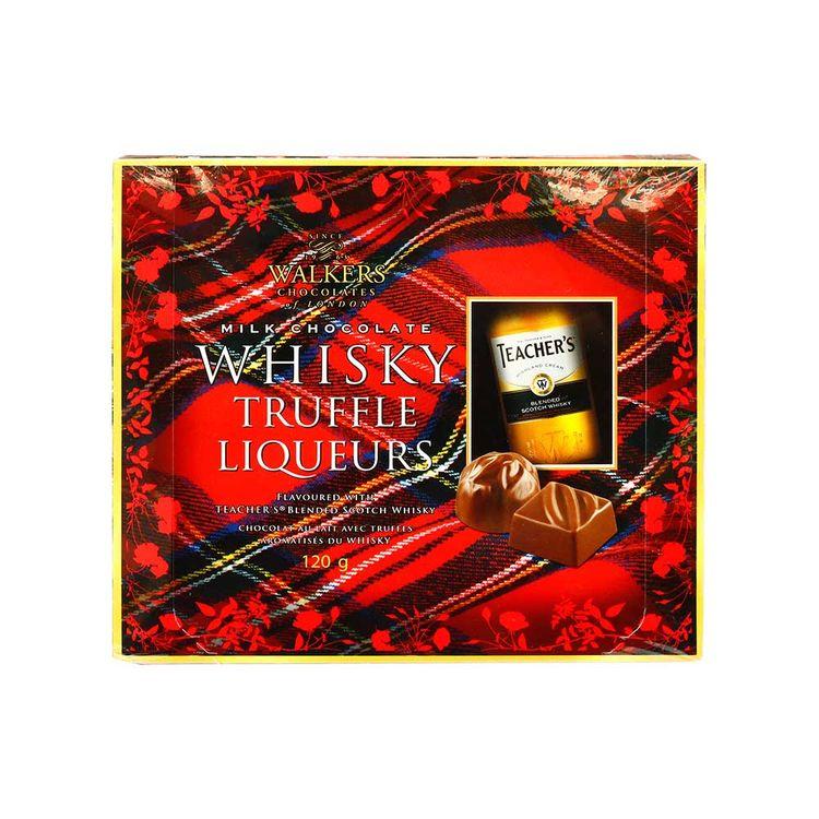 Chocolate-De-Leche-Trufa-Relleno-con-Whisky-Walkers-Caja-120-g-1-35730908