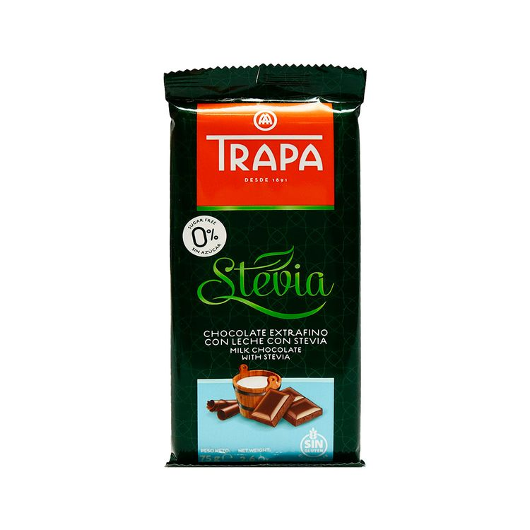 Chocolate-Extrafino-Con-Leche-y-Stevia-Trapa-Tableta-75-g-1-17190749