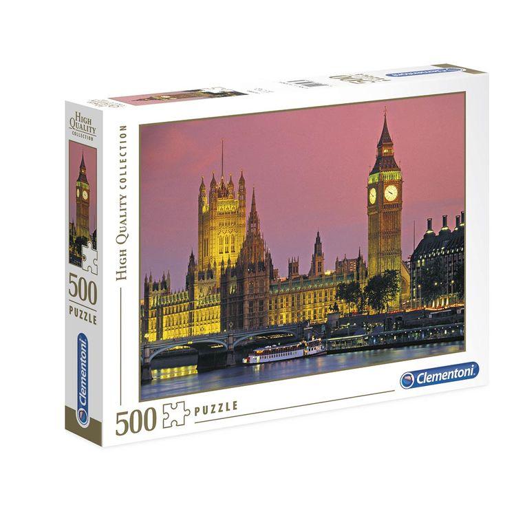 Rompecabezas-500-PcsHigh-Qualit-London-30378-1-15591