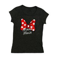 Disney-Polo-para-Mujer-Minnie-Manga-Corta-1-34451614