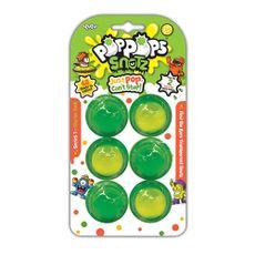Pop-Pops-Snotz-Blister-de-6-unid-1-29613389