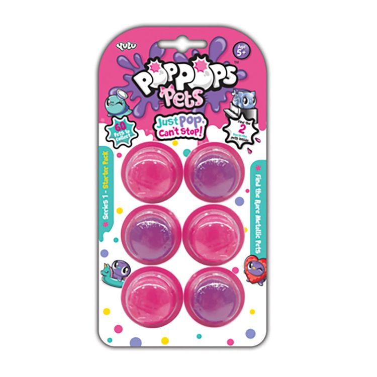 Pop-Pops-Pets-Blister-de-6-unid-1-29613391