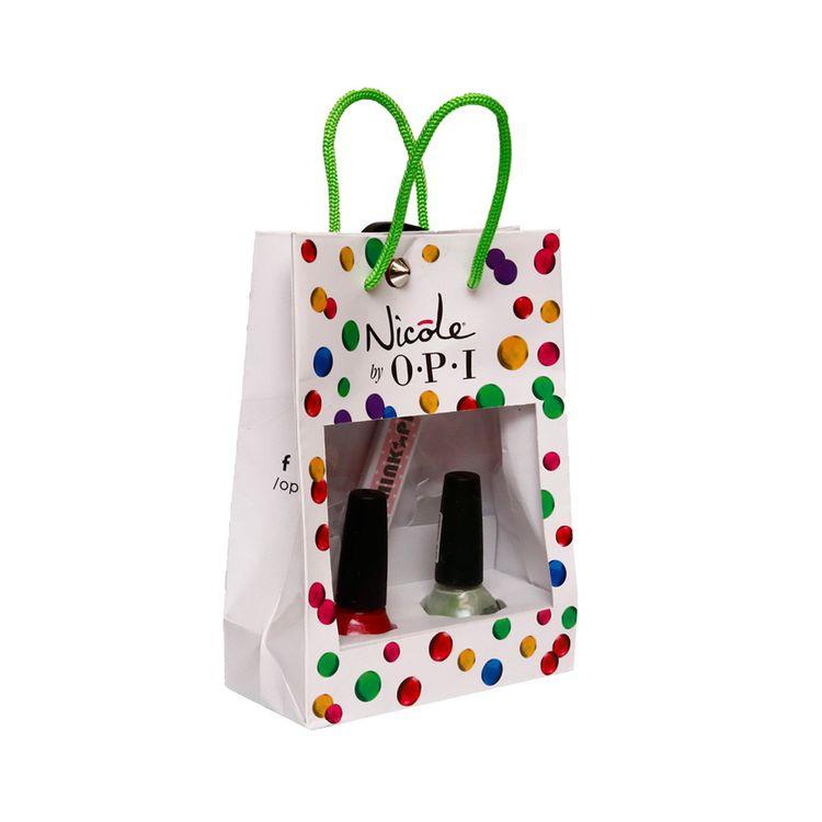 Pack-Esmalte-Nicole-By-Opi-Surtido-2-Esmaltes---Lima-1-17632119