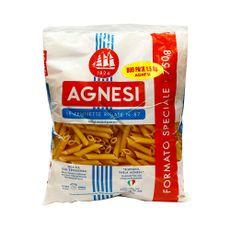 Fideos-Penne-Rigate-Agnesi-Duo-Pack-15-kg-1-17196651