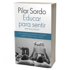 Libro-Educar-para-sentir-Sentir-para-Educar-1-237143