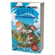 Libro-Wigetta-en-las-Dinolimpiadas-1-75168