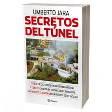 Libro-Secretos-del-Tunel-1-80043