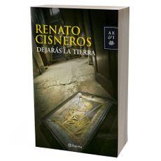 Libro-Dejaras-la-Tierra-1-126490