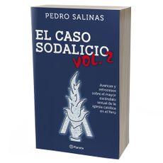 Libro-Caso-Sodalicio-II-1-156761