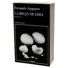 Libro-La-Bruja-de-Lima-Libro-La-Bruja-De-Lima-1-239472