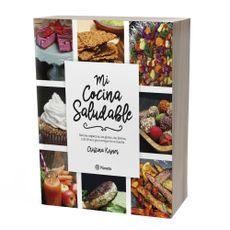 Libro-Mi-Cocina-Saludable-1-4498783