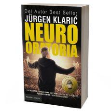 Libro-Neuromarketing-1-13948245