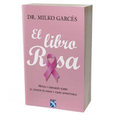 Libro-El-Libro-Rosa-1-13948247