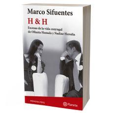 Libro-H---H-Escenas-de-la-Vida-Conyugal-Libro-Escenas-De-La-Vida-Conyugal-1-13948251