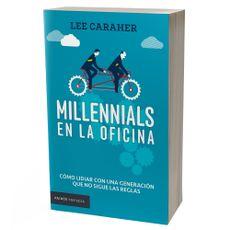 Libro-Millenials-en-la-Oficina-1-13948267