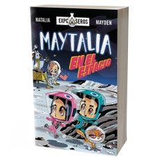 Libro-Maytalia-en-el-Espacio-1-17194696