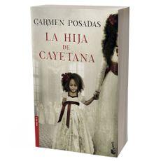 Libro-La-Hija-de-Cayetana-1-17194701