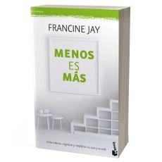 Libro-Menos-Es-Mas-1-17194708