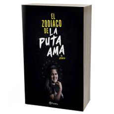 Libro-El-Zodiaco-de-la-Puta-Ama-1-20556765
