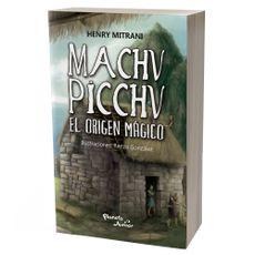 Libro-Machu-Picchu-El-Origen-Magico-1-20556771