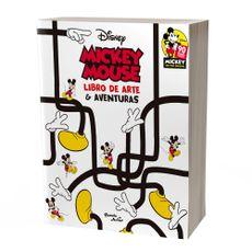 Libro-Mickey-Mouse-Libro-de-Arte-y-Aventuras-1-20556781