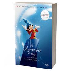 Libro-El-Aprendiz-de-Brujo-1-20556782