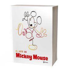 Libro-para-Colorear-Arte-Color-Mickey-Mouse-1-20556783