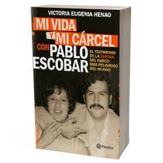 Libro-Pablo-Escobar--Mi-Vida-y-Mi-Carcel--Edicion-Española--1-21707447