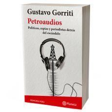 Libro-Petroaudios-1-21707449