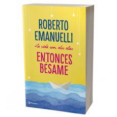 Libro-La-Vida-Son-Dos-Dias-Entonces-Besame-1-21707450
