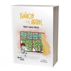 Libro-Ignacio-y-el-Arbol-1-21707460
