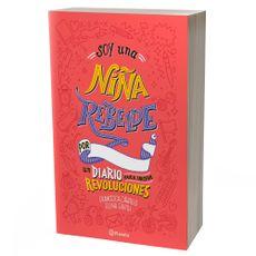 Libro-Soy-Una-Niña-Rebelde-Libro-Soy-una-Niña-Rebelde-1-25132427