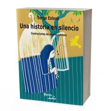 Libro-Una-Historia-en-Silencio-1-32085588
