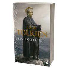 Libro-Los-Hijos-de-Hurin-1-36699600