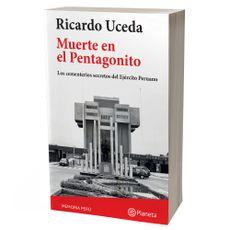 Libro-Muerte-en-el-Pentagonito-1-36699602